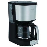 Tefal Kaffeemaschine Element CM 4708