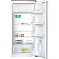 Einbau-Kühlschrank EEK A++, Höhe 122,10 cm, Nutzinh. 200 l