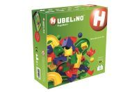 HUBELINO BAHNELEMENTE SET 55-TLG. 420473