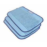 iRobot Bodenpflege-Zubehör 4409706 - Mikrofasertuch Nass