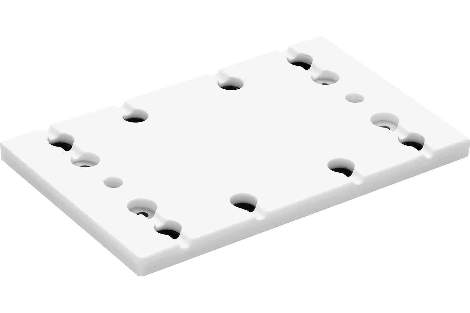 FESTOOL Schleifschuh SSH-80x130/8 80 x 130 mm zu RS4