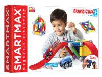SmartMax Basic Stunt 46-teilig