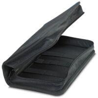 Phoenix Werkzeugtasche schwarz