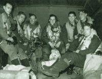 Kriegsmaschinen des 2. Weltkriegs - Die Luftwaffe (4 DVDs) (Neuauflage)