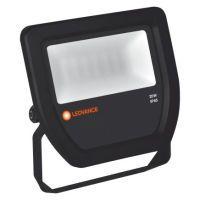Ledvance Scheinwerfer FLOODLIGHT LED 20W 3000K IP65 2100lm symmetrisch schwarz