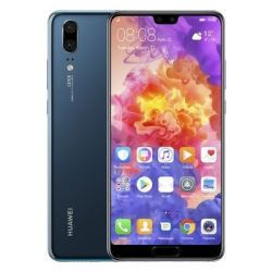 Mobile Phone Huawei P20 / 4 + 64GB / Mid