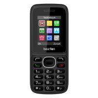Bea-fon Classic Line C60 Dual-SIM schwarz