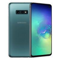 Samsung Mobile Samsung Galaxy S10e - Smartphone - Dual- (SM-G970FZGDATO)
