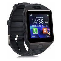 Axxtra Smart Watch sw (SMW-B)
