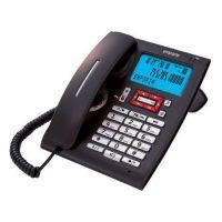 Emporia T14AB CLIP Komfort Telefon AB (T14AB)