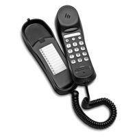 Emporia TS1 Tisch- Wandmontagetelefon (TS1)