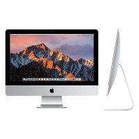 Apple iMac 21,5-inch 4K Retina Ci5 3,0GHz/ 8GB/ 1TB    MNDY2D/A