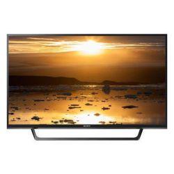 Sony LED-LCD-TV FHD 40 Zoll sw (KDL40WE665BAEP)