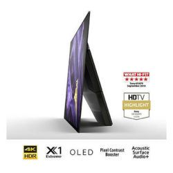 Sony OLED-TV 65 Zoll 4K Android TV (KD65AF9BAEP)