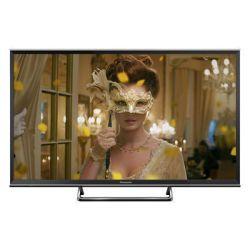 Panasonic LED-LCD-TV 32 Zoll FHD QT sw (TX-32FST606)