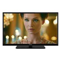 Panasonic TX-32FW334, 32'' Full-HD LED TV mit 200 Hz, schwarz