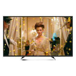 Panasonic LED-LCD-TV 49 Zoll FHD QT sw (TX-49FSW504)