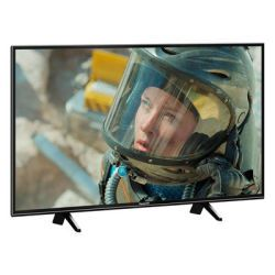 "Panasonic Panasonic LED-TV 65"" (164cm) 4K UltraHD, DVB-C/-T2/-S2"