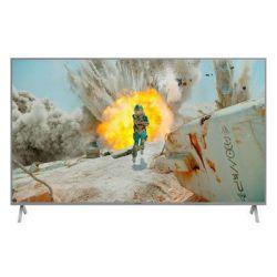 Panasonic 4K UHD HDR LED-TV 65 Zoll 2xQT (TX-65FXW724)