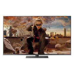 Panasonic 4K PRO HDR LED-TV 49 Zoll 2xQT (TX-49FXW784)