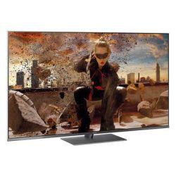 Panasonic 4K PRO HDR LED-TV 65 Zoll 2xQT (TX-65FXW784)