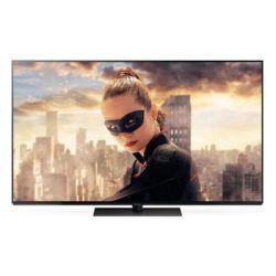 Panasonic OLED-TV 65 Zoll 4K 2xQT sw (TX-65FZW804)
