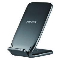 Nevox Wireless Fast Charger 10Watt, Ladegerät (1562)