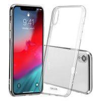 nevox StyleShell Flex Apple iPhone XR transparent