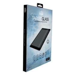 Tablet GLASS Tempered Glass Screen Protector, Schu