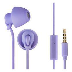 Thomson In-Ear-Headset Piccolino vio (132636)