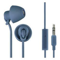 Thomson In-Ear-Headset Piccolino bl (132638)