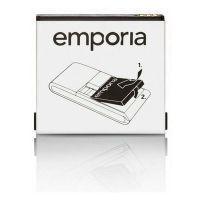 Akku Emporia V32 Click (AK-V32)
