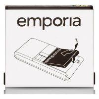 emporia Akku für FLIPbasic