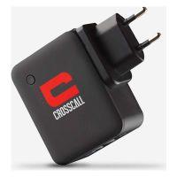 Crosscall X-Power Ladenetzteil (CRPOWERPACK-S)