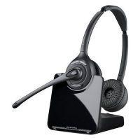 Plantronics CS520 Wireless On Ear Headset
