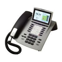 Agfeo ST45 Systemtelefon UP0/S0 si (6101282 ST45 si)