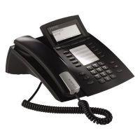 Agfeo ST42 IP Systemtelefon sw (6101320 ST42 IP sw)