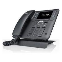GIGASET PRO Maxwell 3 IP-Desktop Phone 3,5 Farbdisplay USB-Port 8 Direktwahltasten DHSG/EHS RJ9 Ansc