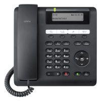 Unify OpenScape Desk Phone CP200 SIP (L30250-F600-C426)