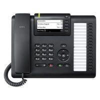 Unify OpenScape Desk Phone CP400 (L30250-F600-C427)