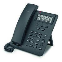 Unify OpenScape Desk Phone CP100 (L30250-F600-C434)