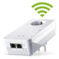 devolo dLAN 1200+ WiFi ac Einzeladapt (9383)