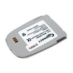 Connect 3000 Akku Samsung 3.7V 750 mAh (118579 B67341)
