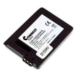Connect 3000 Akku Siemens 3.7V 1150mAh (106478)