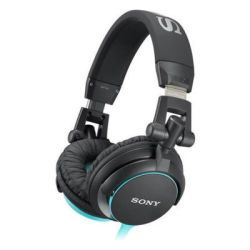 Sony DJ-Kopfhörer bl (MDRV55L.AE)