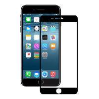 Redneck Schutzglas Eiger 3D iPhone 8+ (EGSP00125)