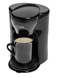 BOMANN BOM KA201 Kaffeeautom.1 Tas. (602011)