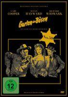 Garten des Bösen (Edition Western-Legenden #50) (DVD)