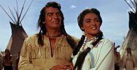 Der Speer der Rache (Classic Western in HD) (Blu-ray)
