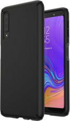 SPECK Presidio Lite für Samsung Galaxy A7 (2018), Black